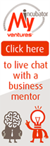 MiVentures Live Chat Banner links to Live Chat (Opens in a New Window)