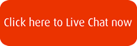 Click Button to Live Chat to MiVentures now (Opens in a New Window)