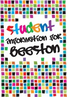Student Information Booklet