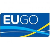 EUGO Logo links to EUGO Website