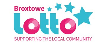 Broxtowe Lotto