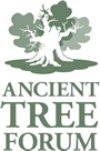 Ancient Tree Forum Logo