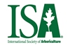 International Society of Arboriculture Logo