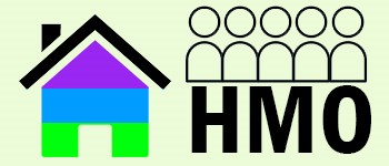 Consultation: Beeston Article 4 Direction 2021: Houses in Multiple Occupation