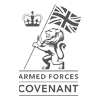 Armed Forces Covenant Icon