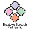 Broxtowe Borough Partnership Icon