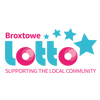 Broxtowe Lotto Icon