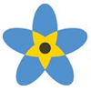 Dementia Friendly Council Icon