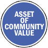 Assets of Community Value Icon