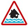 Emergency Planning Icon