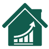 Housing Strategy and Performance Icon
