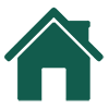 Housing Privacy Notice Icon