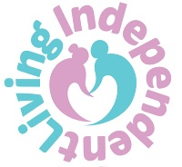 Independent Living Service Logo