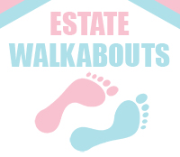 Estate Walkabouts