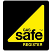 Gas Servicing and Maintenance Icon