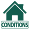 Housing Conditions Icon