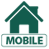 Mobile Homes Icon