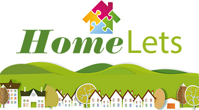 Home Lets Logo