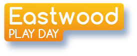 Eastwood Playday event.