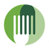 Food Business Registration Icon