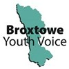 Broxtowe Youth Voice Icon