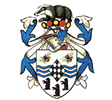 Broxtowe Coat of Arms